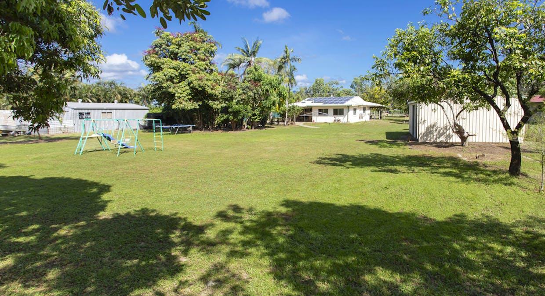 16 Mawson Street, Bluewater Park, QLD, 4818 - Image 4