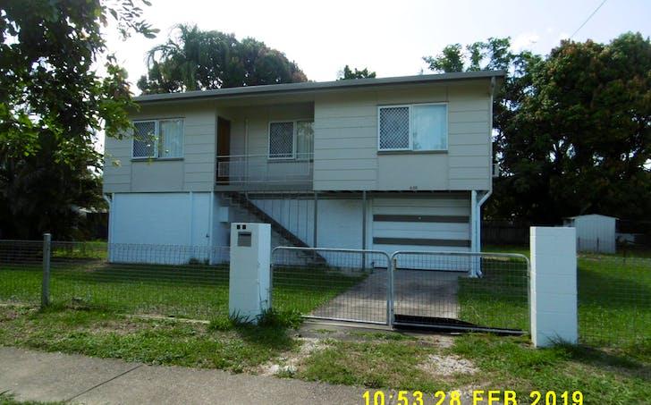448 Ross River Road, Cranbrook, QLD, 4814 - Image 1