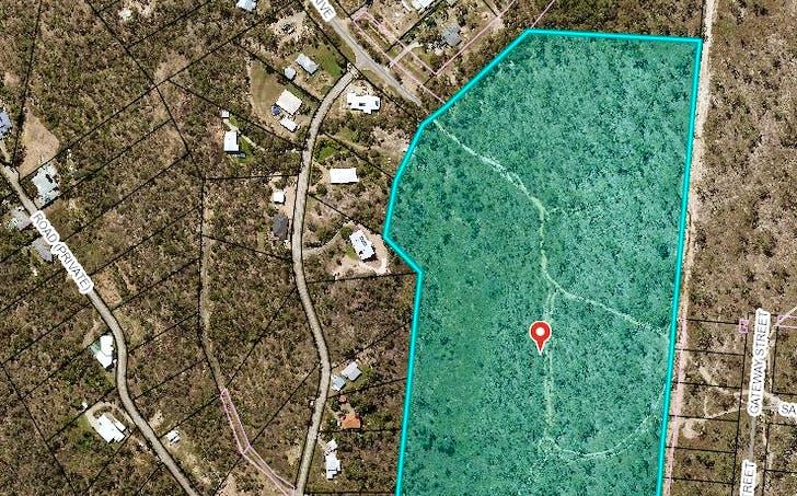 26 Mount Kulburn Drive, Jensen, QLD, 4818 - Image 1