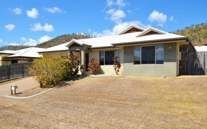 10 Fuji Court, Mount Louisa, QLD, 4814 - Image 1