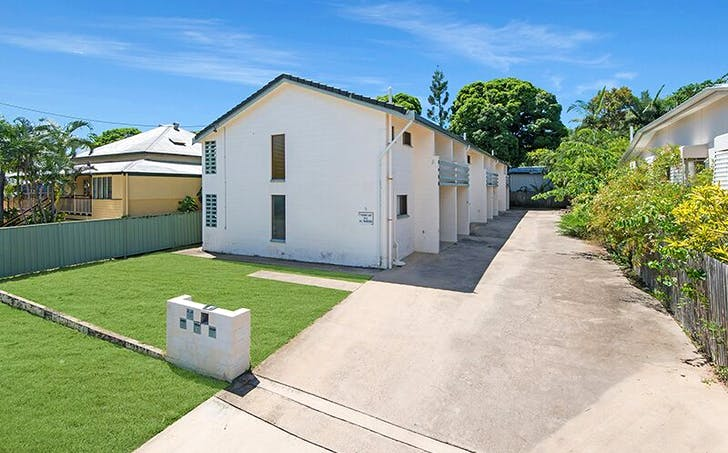 5 Plant Street, West End, QLD, 4810 - Image 1