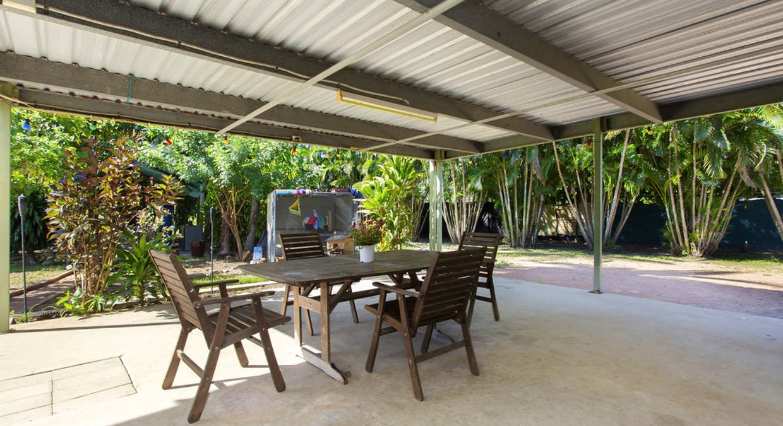 16 Mawson Street, Bluewater Park, QLD, 4818 - Image 8