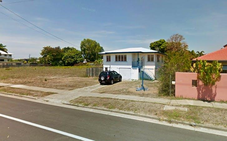 212 Nathan Street, Aitkenvale, QLD, 4814 - Image 1