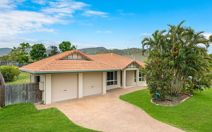 5 Curtin Place, Douglas, QLD, 4814 - Image 1