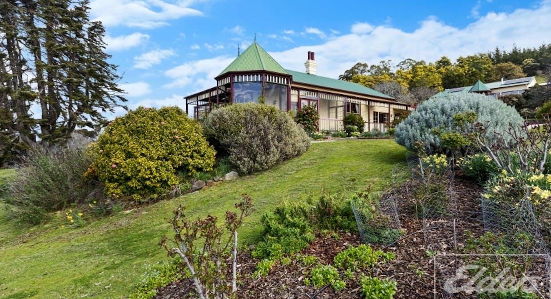 77 Flinders Street, Beauty Point, TAS, 7270 - Image 19