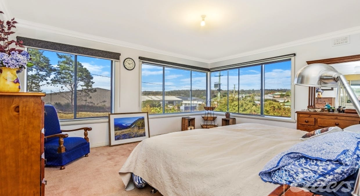 5 Talune Street, Youngtown, TAS, 7249 - Image 6