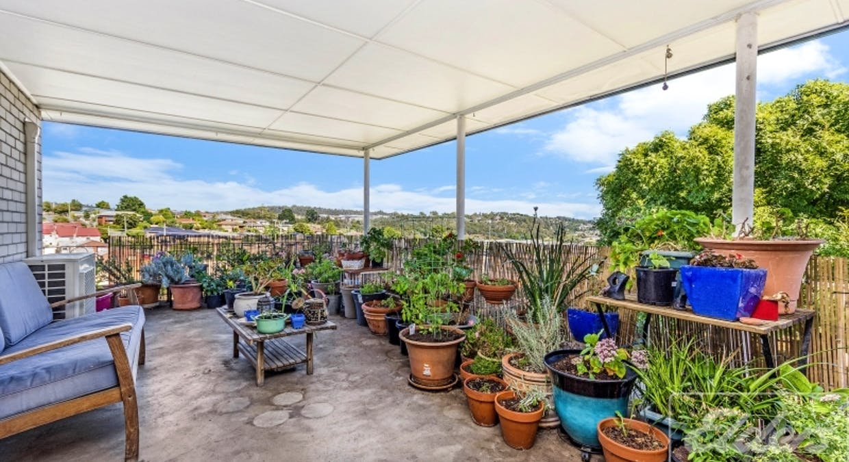 5 Talune Street, Youngtown, TAS, 7249 - Image 11