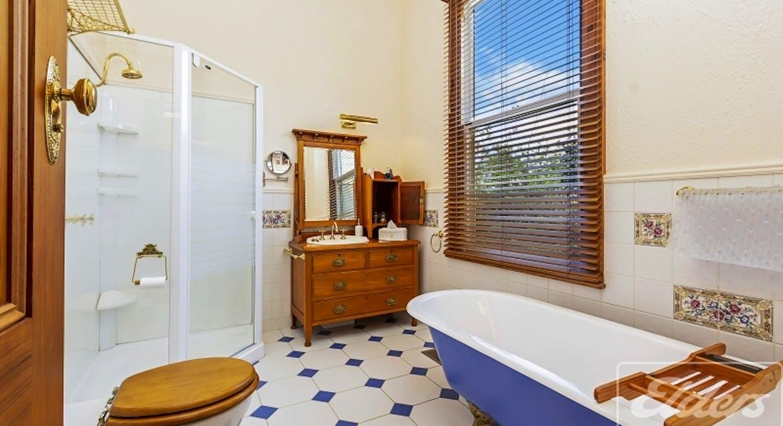 77 Flinders Street, Beauty Point, TAS, 7270 - Image 14