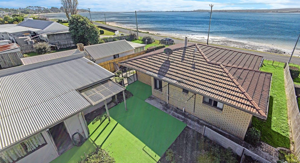 19 Foreshore Road, Kelso, TAS, 7270 - Image 1
