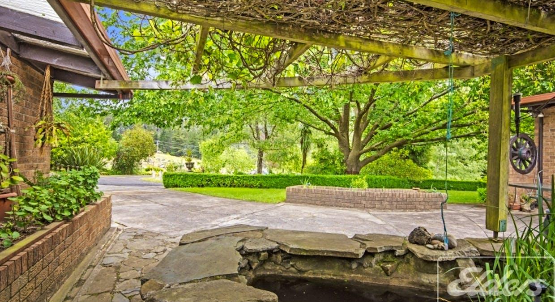 1732 Lilydale Road, Lilydale, TAS, 7268 - Image 13