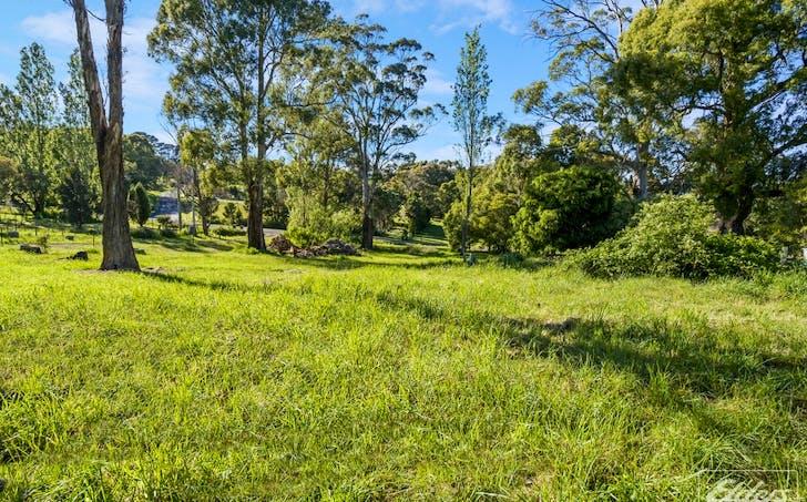 4/126 Hillwood Jetty Road, Hillwood, TAS, 7252 - Image 1
