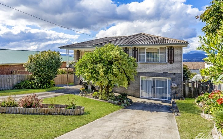 70 New World Avenue, Trevallyn, TAS, 7250 - Image 1