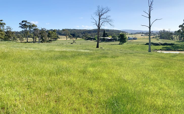 Lot 1 Batman Highway, Sidmouth, TAS, 7270 - Image 1