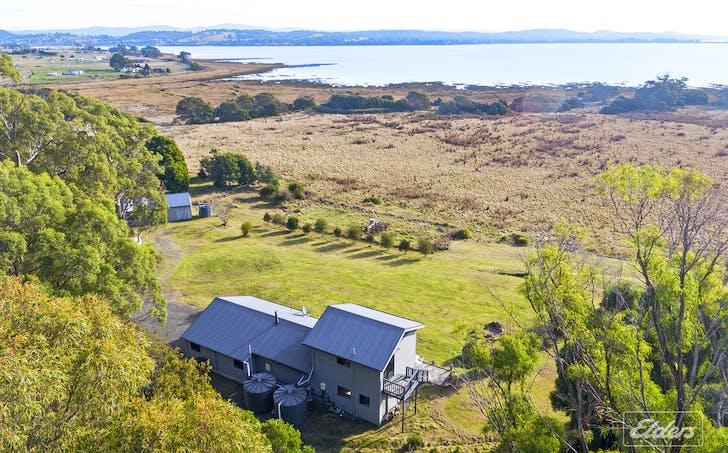 1069 Windermere Road, Swan Bay, TAS, 7252 - Image 1