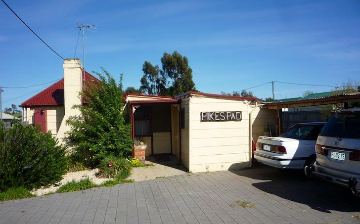 22 King Street, Perth, TAS, 7300 - Image 1