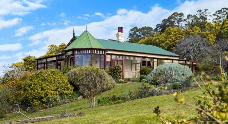 77 Flinders Street, Beauty Point, TAS, 7270 - Image 24