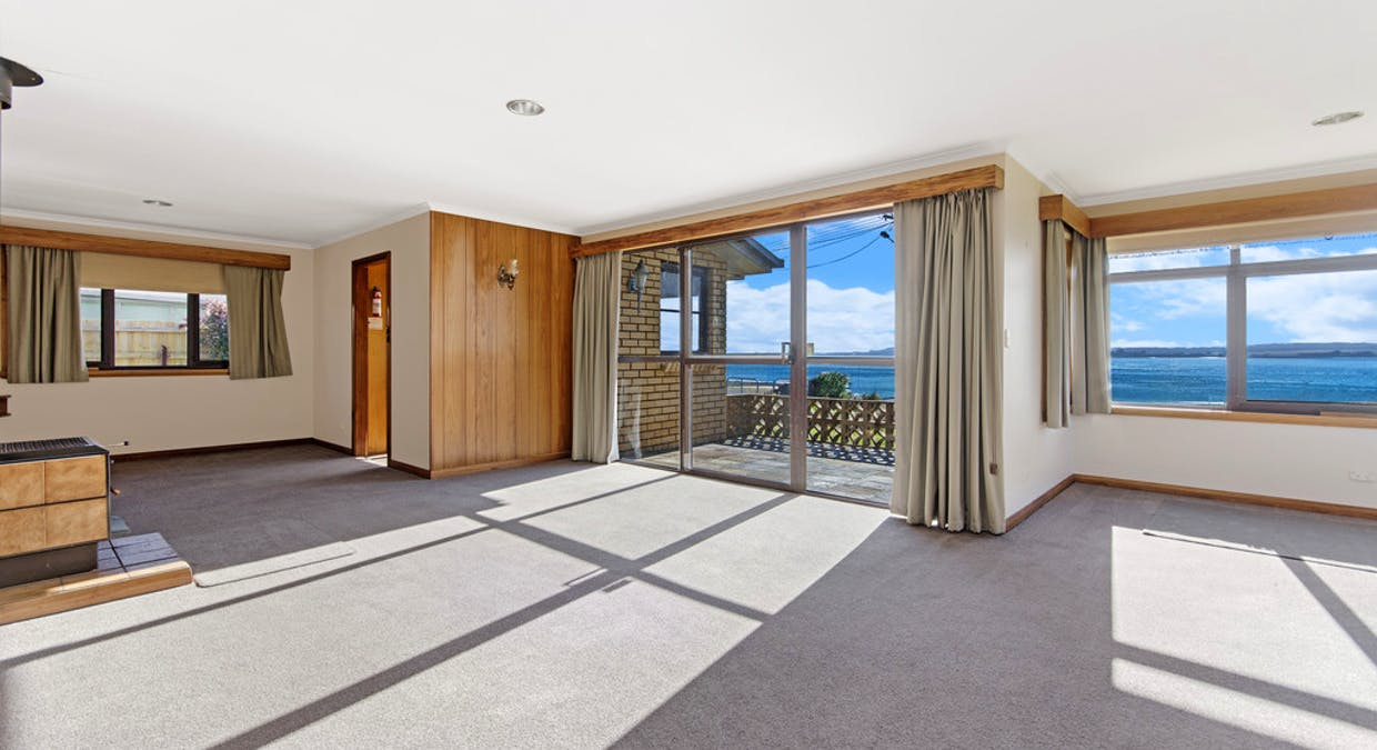 19 Foreshore Road, Kelso, TAS, 7270 - Image 2