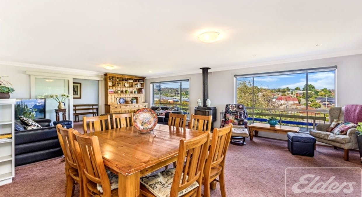 5 Talune Street, Youngtown, TAS, 7249 - Image 3