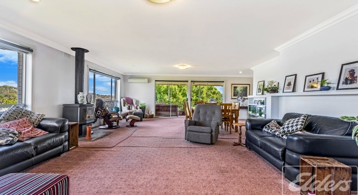 5 Talune Street, Youngtown, TAS, 7249 - Image 4