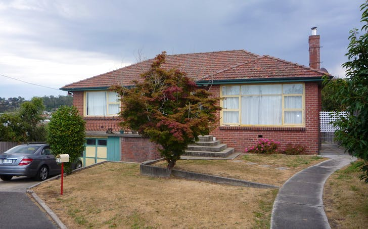 28 Ormley Street, Kings Meadows, TAS, 7249 - Image 1
