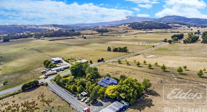 1369 Pipers River Road, Karoola, TAS, 7267 - Image 2
