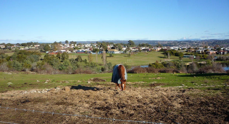 Lot 1 Boomers Road, Waverley, TAS, 7250 - Image 14