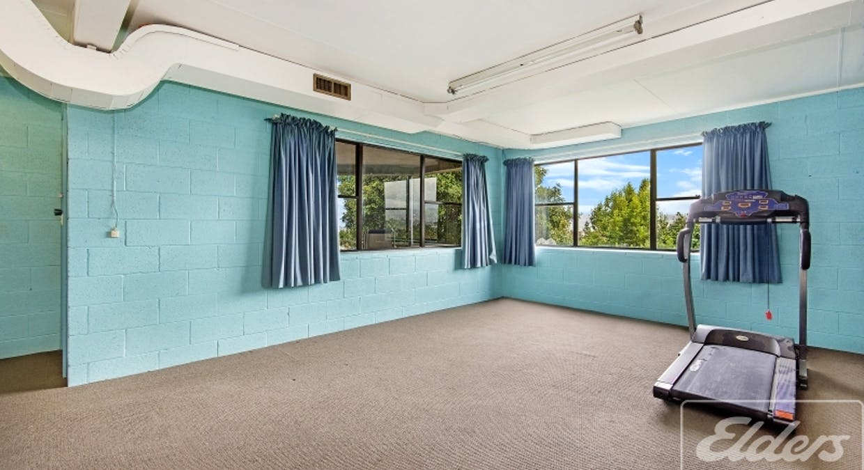 34 Andrea Place, Riverside, TAS, 7250 - Image 16