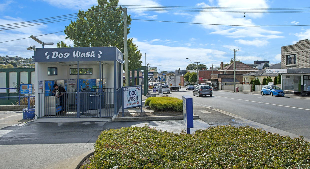 226-232 Wellington Street, South Launceston, TAS, 7249 - Image 3