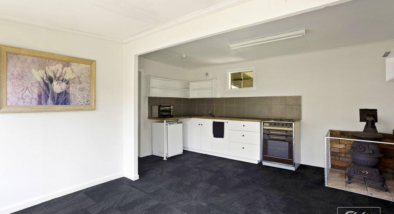 113 Boomer Road, Waverley, TAS, 7250 - Image 18
