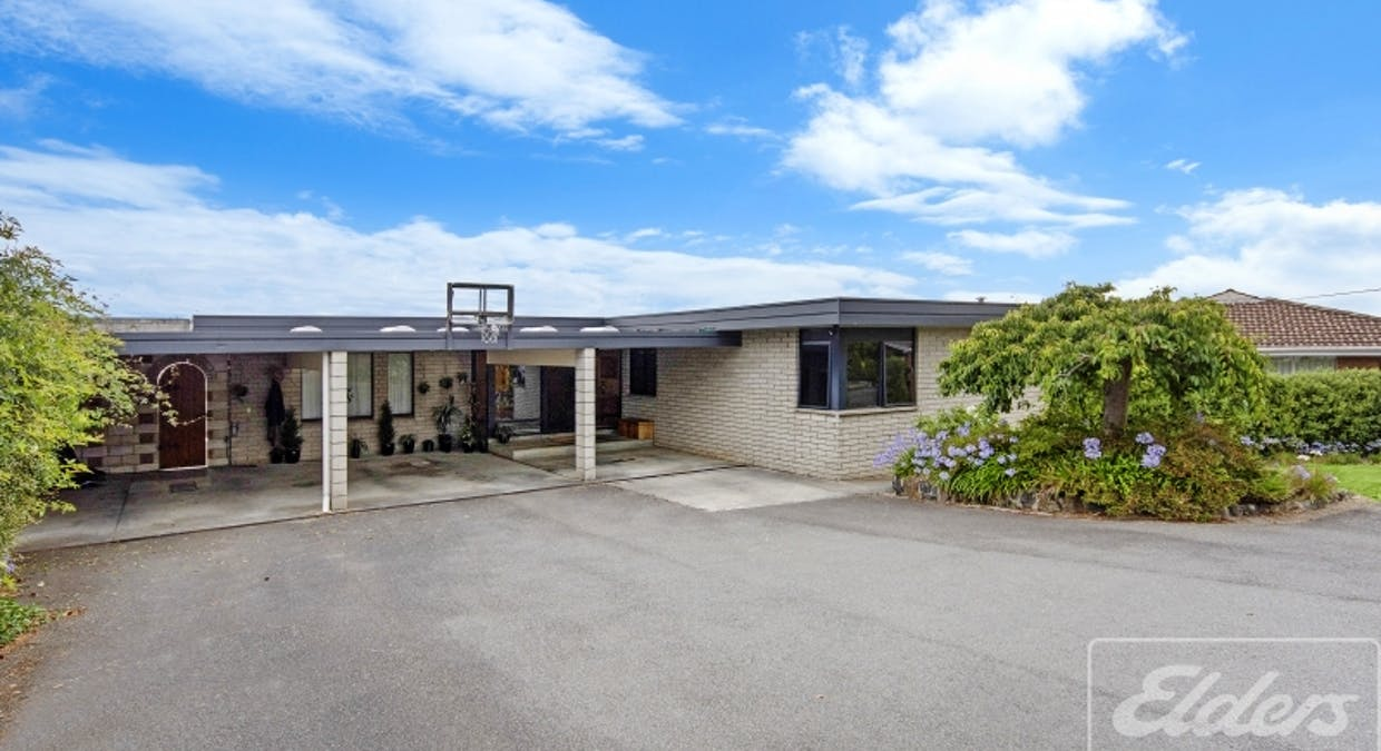 34 Andrea Place, Riverside, TAS, 7250 - Image 21
