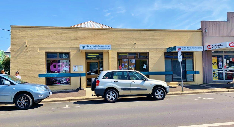 68 Emmett Street, Smithton, TAS, 7330 - Image 1