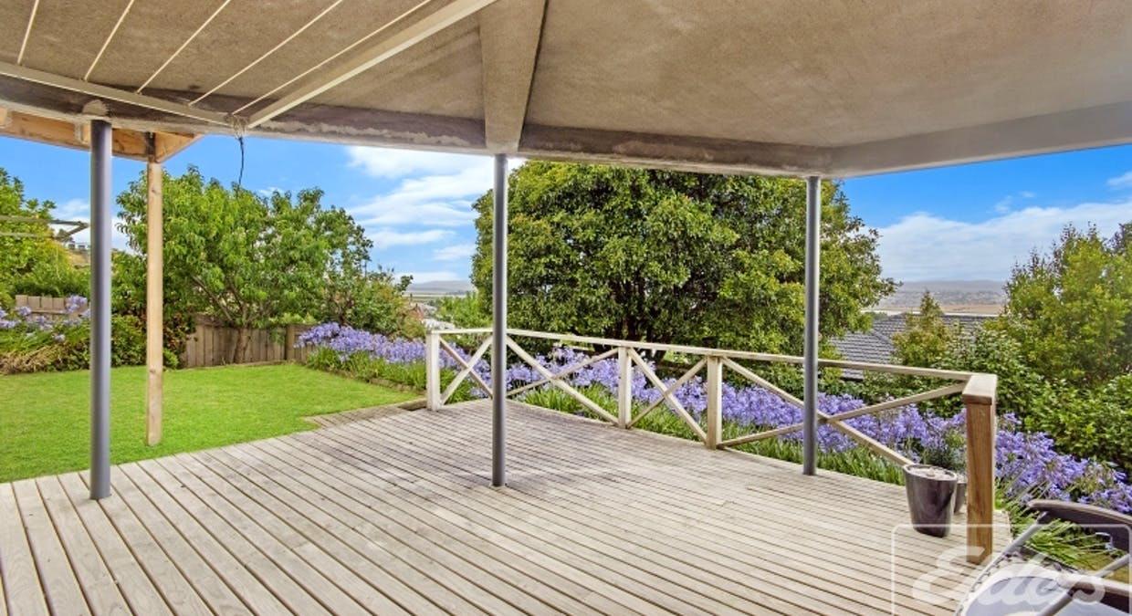 34 Andrea Place, Riverside, TAS, 7250 - Image 19
