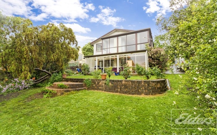 286 West Tamar Road, Riverside, TAS, 7250 - Image 1