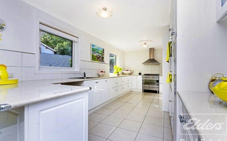 100 Viewbank Road, Newnham, TAS, 7248 - Image 1
