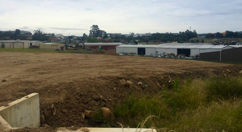 16-38 Waverley Road, Waverley, TAS, 7250 - Image 8