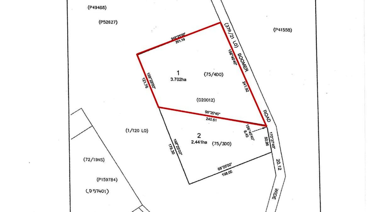 113 Boomer Road, Waverley, TAS, 7250 - Image 27