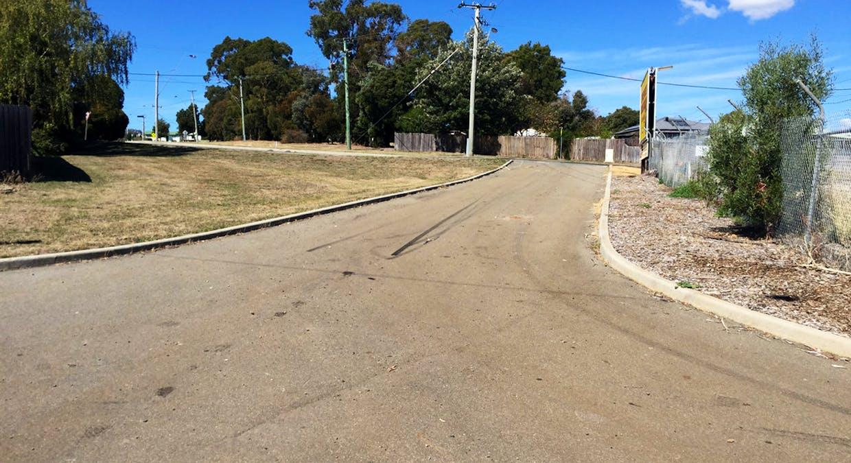 16-38 Waverley Road, Waverley, TAS, 7250 - Image 4