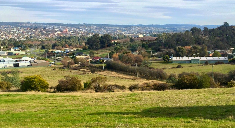 16-38 Waverley Road, Waverley, TAS, 7250 - Image 5