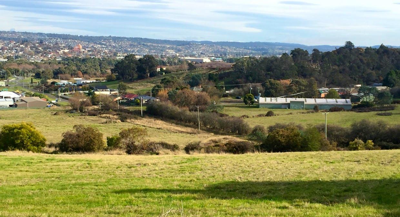 16-38 Waverley Road, Waverley, TAS, 7250 - Image 2