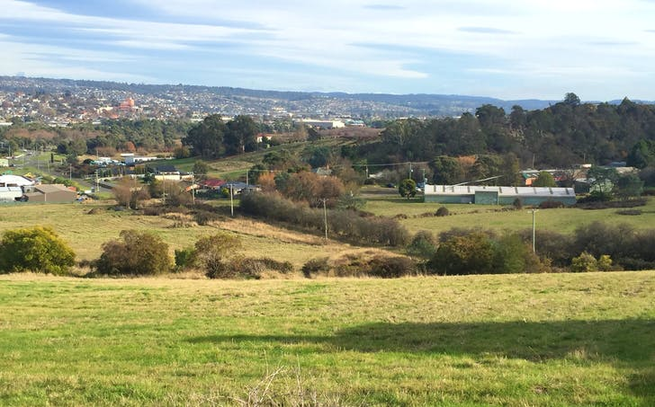 16-38 Waverley Road, Waverley, TAS, 7250 - Image 1