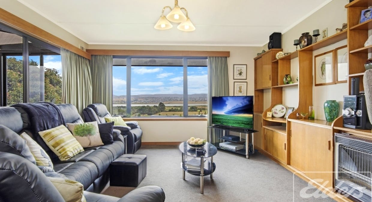 34 Andrea Place, Riverside, TAS, 7250 - Image 5