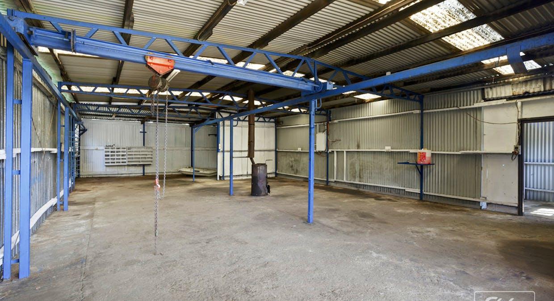 113 Boomer Road, Waverley, TAS, 7250 - Image 24