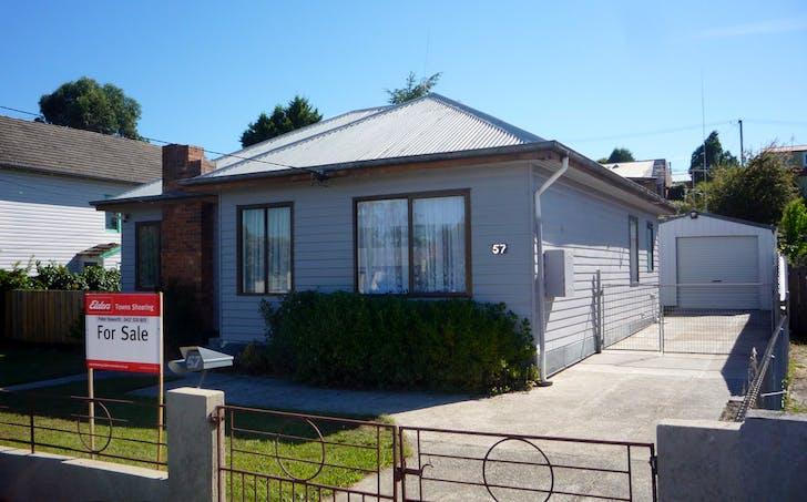 57 Ravenswood Road, Ravenswood, TAS, 7250 - Image 1