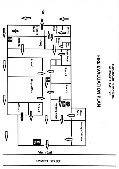 68 Emmett Street, Smithton, TAS, 7330 - Floorplan 1