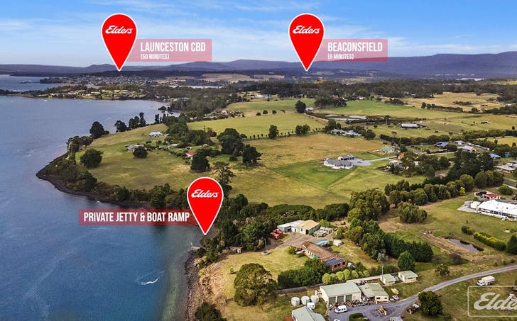 229 Bevic Road, Clarence Point, TAS, 7270 - Image 1