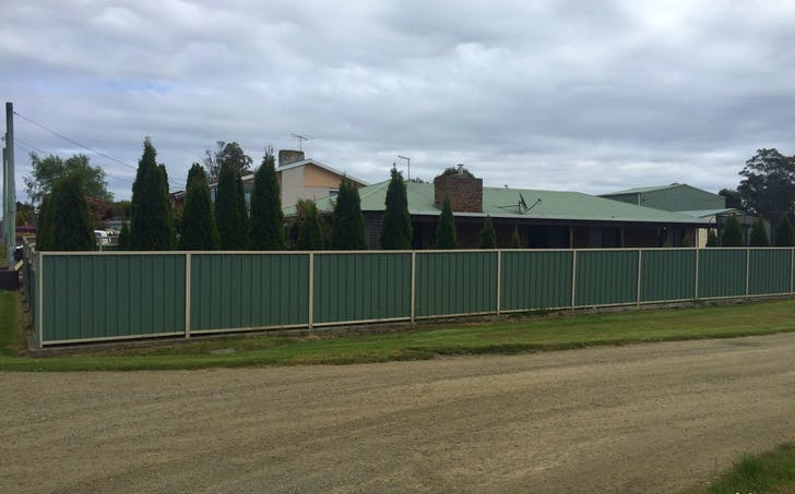 4 Frankford Road, Exeter, TAS, 7275 - Image 1