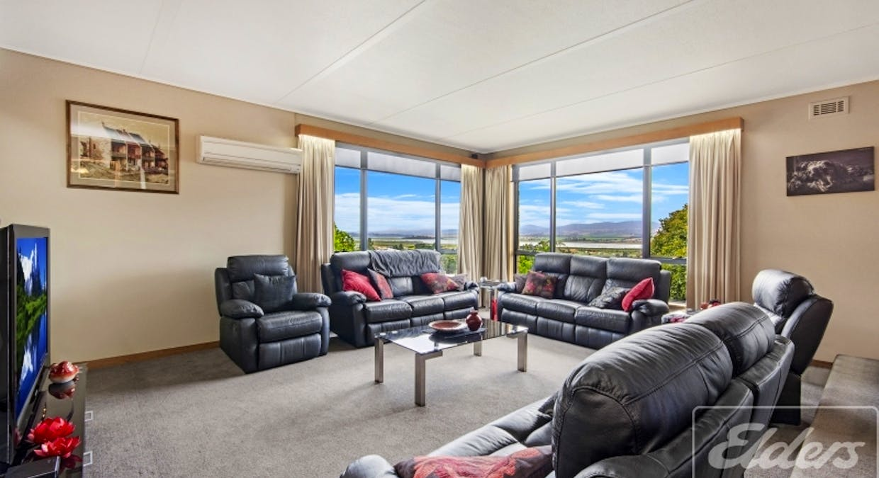 34 Andrea Place, Riverside, TAS, 7250 - Image 4