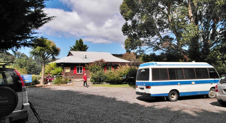 824 Elephant Pass Road, St Marys, TAS, 7215 - Image 25