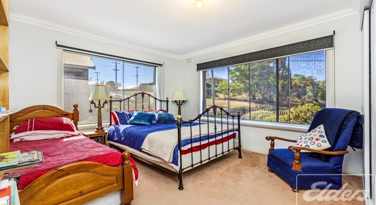 5 Talune Street, Youngtown, TAS, 7249 - Image 9