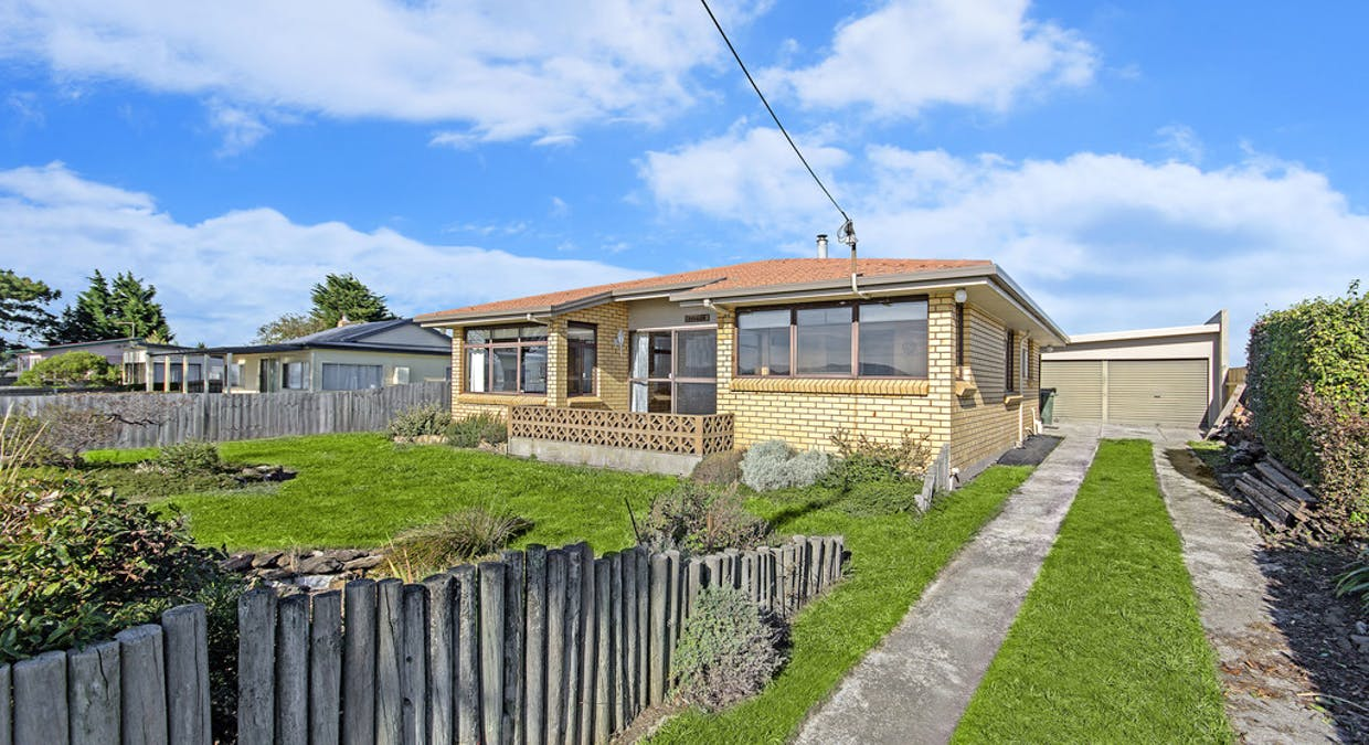 19 Foreshore Road, Kelso, TAS, 7270 - Image 9
